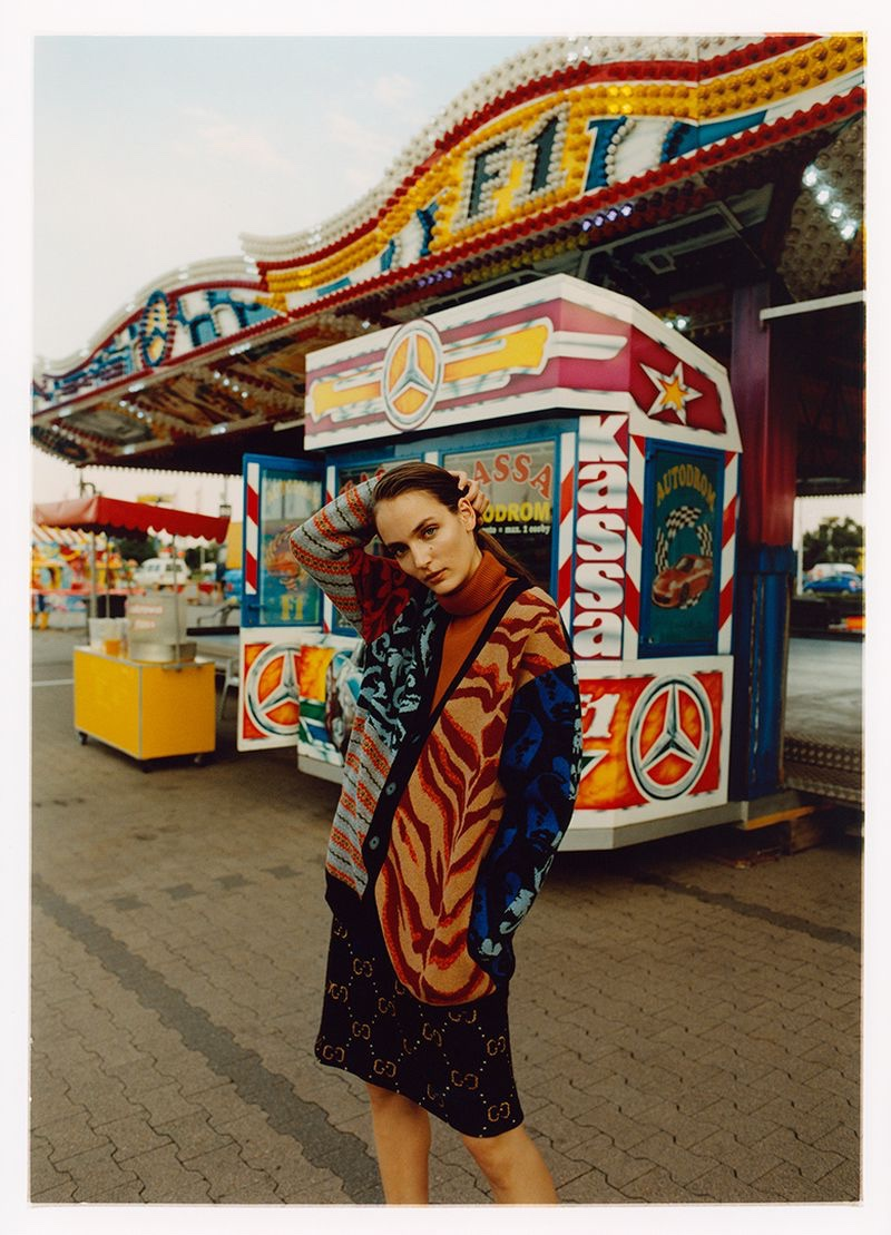 Zuzanna-Bijoch-Harpers-Bazaar-Poland-Cover-Photoshoot09
