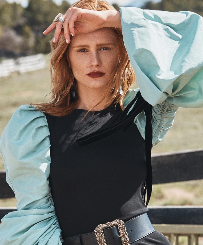 Loren-Kemp-Modern-Luxury-Cover-Photoshoot19