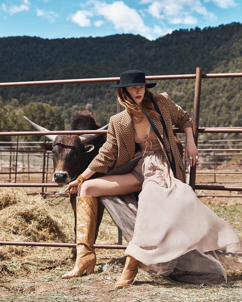 Loren-Kemp-Modern-Luxury-Cover-Photoshoot17