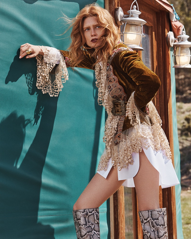 Loren-Kemp-Modern-Luxury-Cover-Photoshoot09