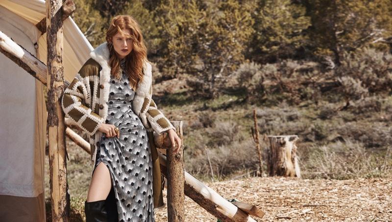 Loren-Kemp-Modern-Luxury-Cover-Photoshoot08