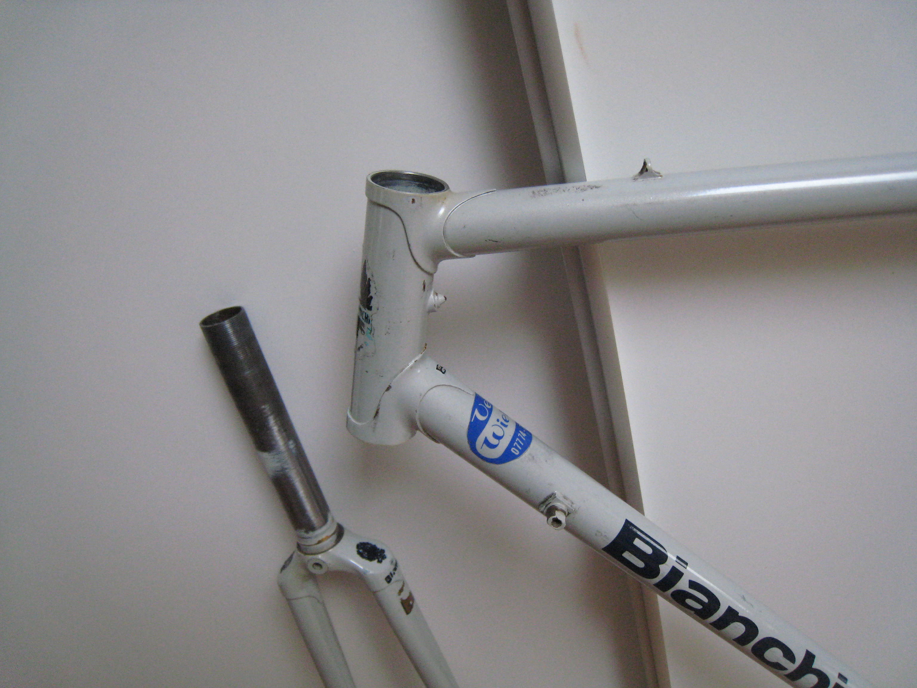 Bianchi specialissima GIRO 50816862382_8b5100b19a_3k