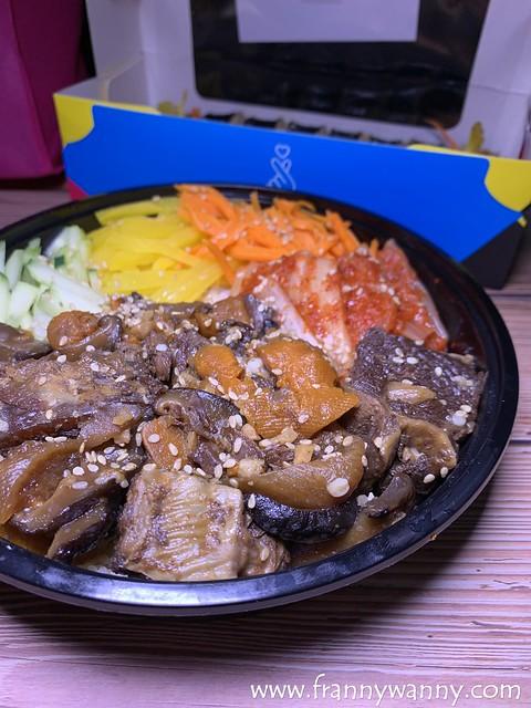 eataewon 2