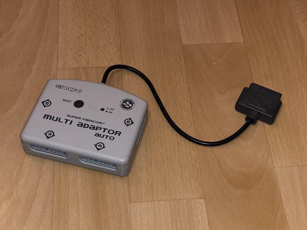 [VDS] Mother 3 GBA en anglais, 2 jeux NES, SFAM, FAM 50817484883_99115b3930_b