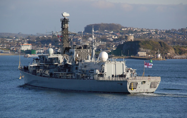 F239 HMS RICHMOND (13)_lzn