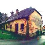 Stara škola