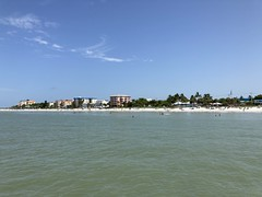 Upper Fort Myers Beach