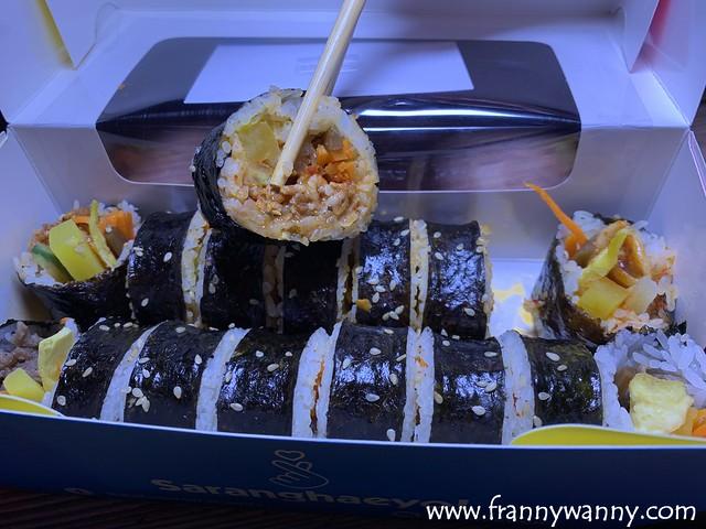 eataewon 3