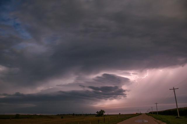 080814 - Wicked Good Nebraska Supercell 023