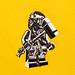 LEGO Ninjago x HYPE