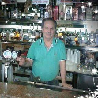 bar meeting (1)