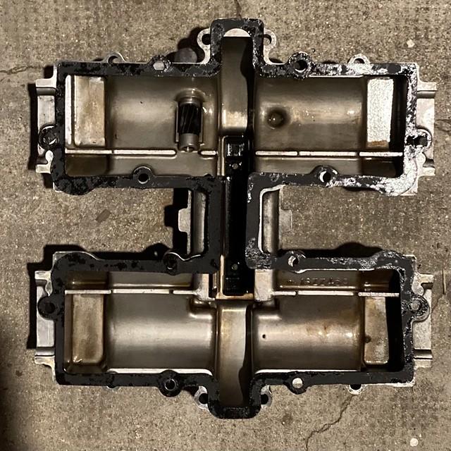 GSX 400 S en forme de brat quelquechose [finie] 50818339602_2e344e5023_z