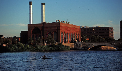 Cambridge Power Plant (1)
