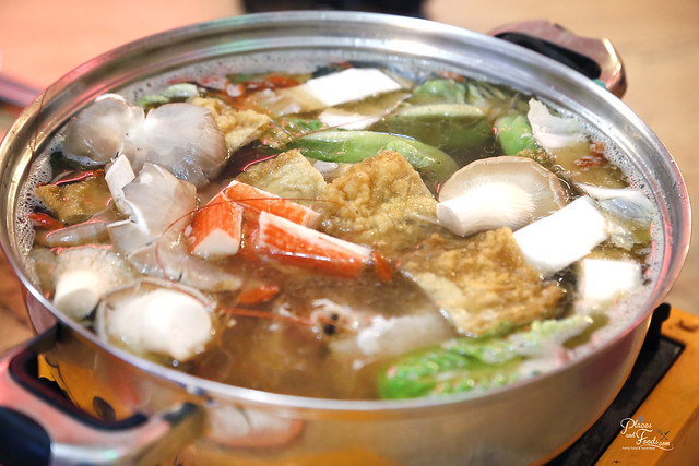 cameron highlands mayflower steamboat soup