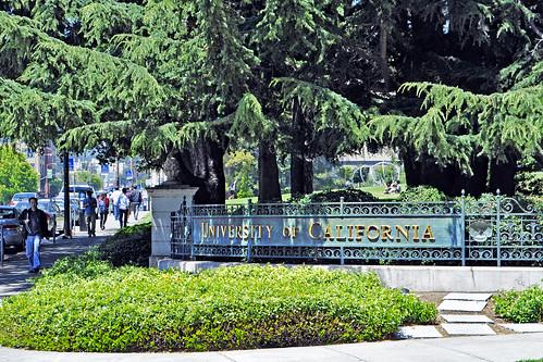 University of California (Berkeley)