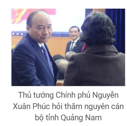nguyenxuanphuc18