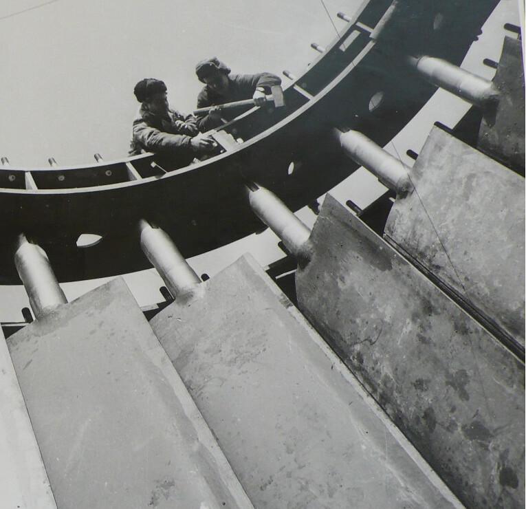 Чирюртская ГЭС-2 - это «Пионер Дагестана» ЭНЕРГЕТИКА,Республика Дагестан,РусГидро,ГЭС,Чирюртская ГЭС-2