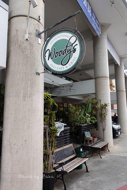 Photo:2020-01-18_ハンバーガーログブック_ダイナー雰囲気も素敵な店でバーガーを【豊見城】Woody's_02 By:Taka Logbook