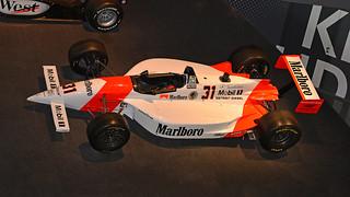 1994 Penske PC23 No31 Marlboro\Mobile 1 win 10, D6C_4475
