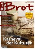 Brot Magazin 06/2017