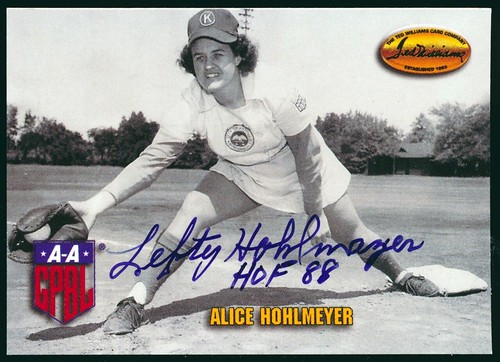 Hohlmeyer