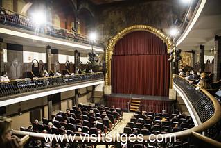 cine-casino-prado-sitges