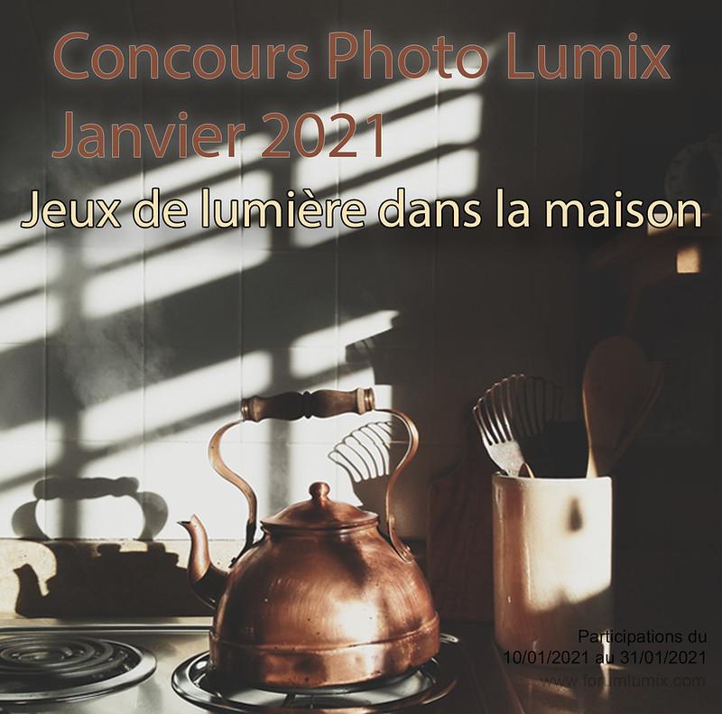 """concours photo Janvier 2021 """"JEUX DE LUMIERE DANS LA MAISON"""" 50820197573_758801523f_c"""