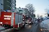 2021.01.10 - Brand Fassade - Edlinger Straße-2.jpg
