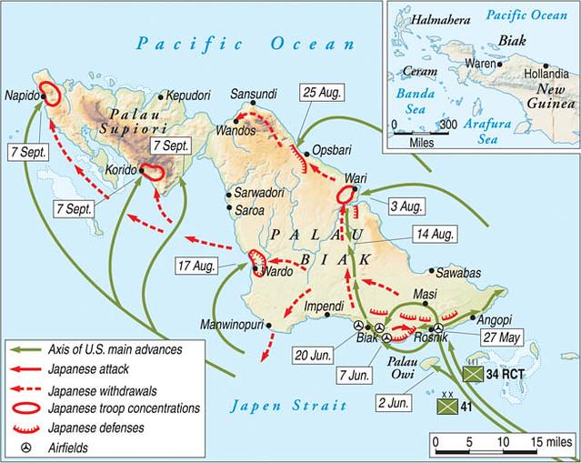 W-Biak-MAP-4C-Aug14