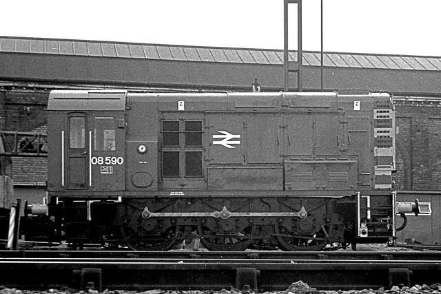08590_1974_Wolverhampton_A3_800dpi