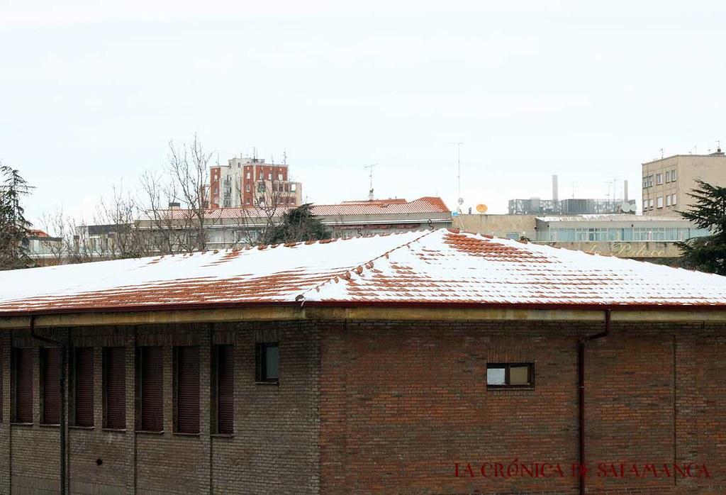 Nieve_Salamanca-(62)