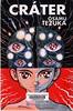 Osamu Tezuka, Cr�ter