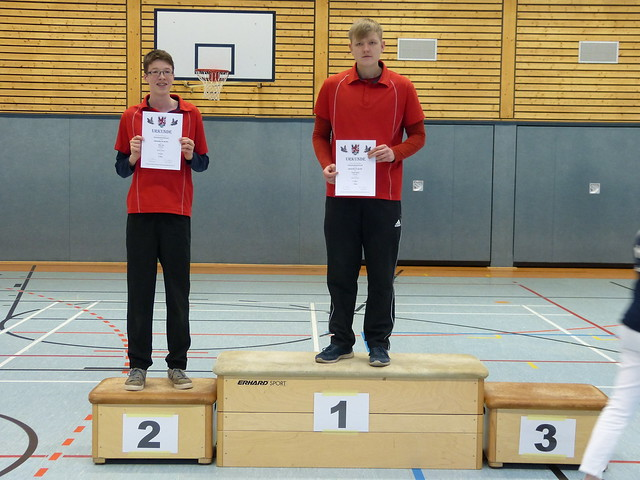 Kreismeisterschaft WA Halle 2020 070