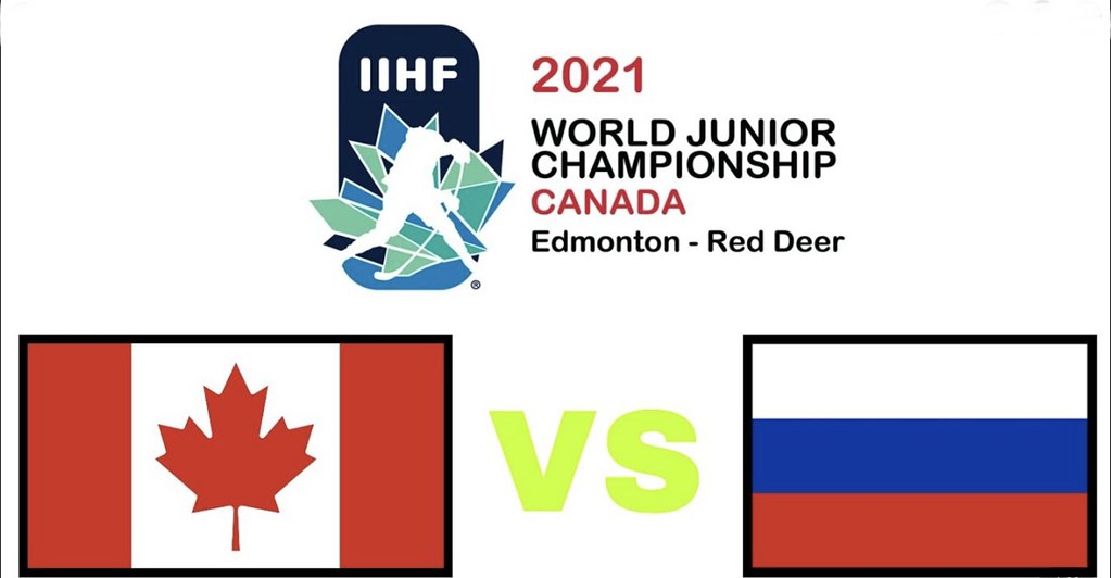 Strangely, my Little Brown Friend knew I was available today.  Invited me to watch the Canada/Russia semi-final game.  GO CANADA GO!