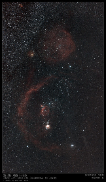 20210109_Orion