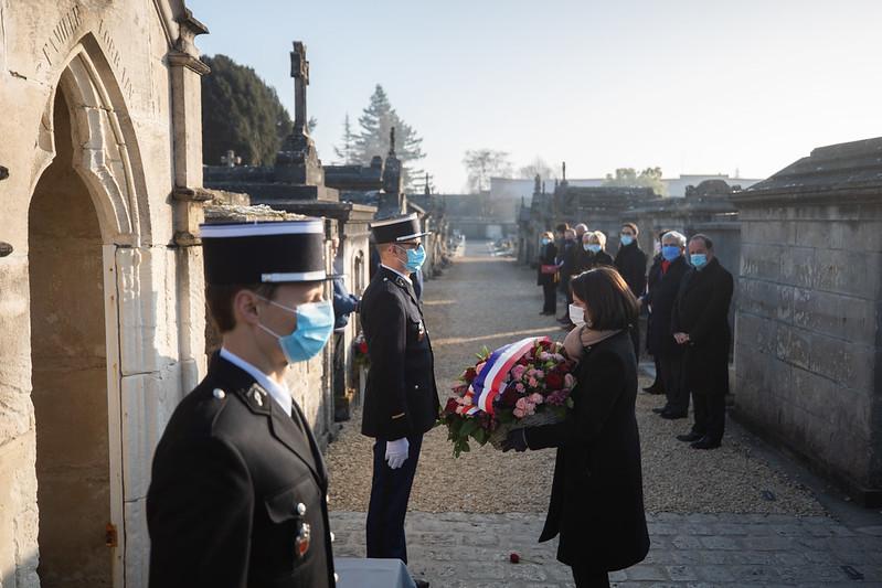 2021-01-06 - 25 ans de la mort de François Mitterrand-20