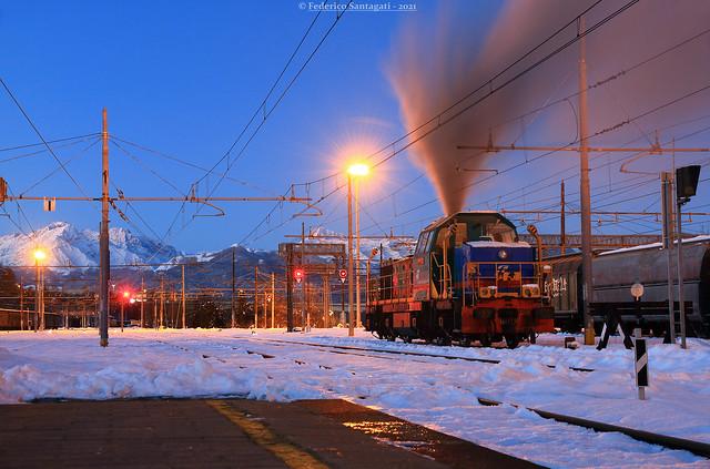 FS D146.2005 - Cuneo