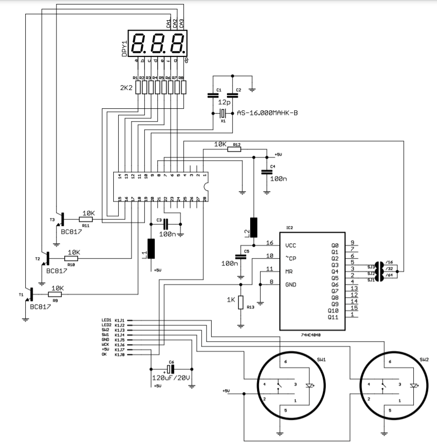 Scheda display per HDAC+ (e altri dac) - Pagina 2 50821974877_d9038dc371_o_d
