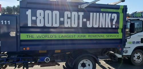 Got Junk