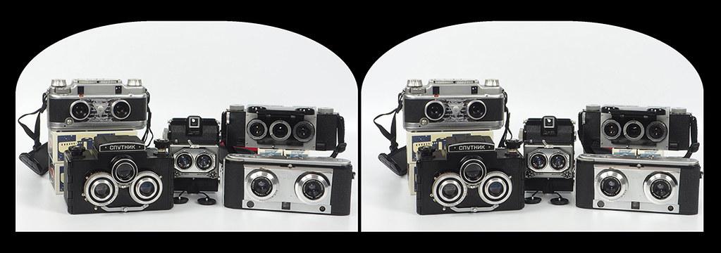 stereocamerasstereoviewcardsmall