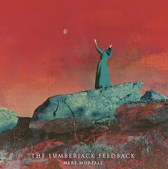 Album Review: The Lunberjack Feedback