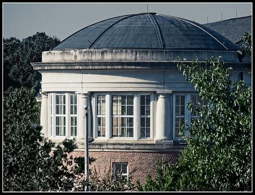 athens athensga ga georgia uga universityofgeorgia architecture