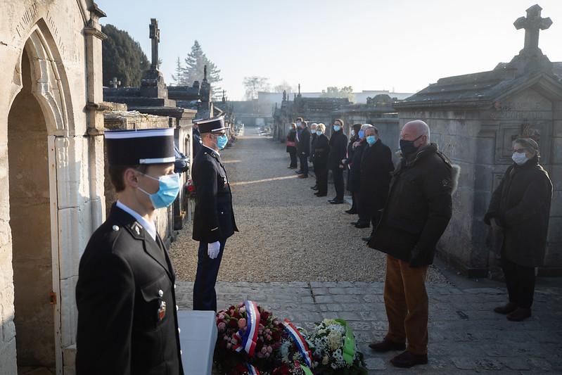 2021-01-06 - 25 ans de la mort de François Mitterrand-26