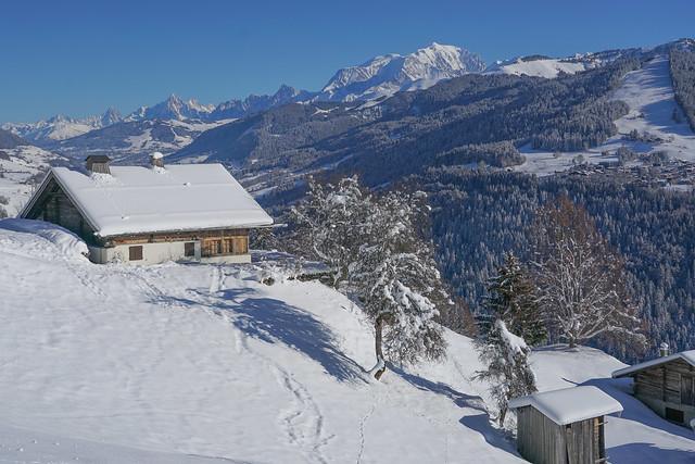 2021-01-07 (02) @Saint-Nicolas-la-Chapelle.Les Rubes --->Massif du Mont-Blanc