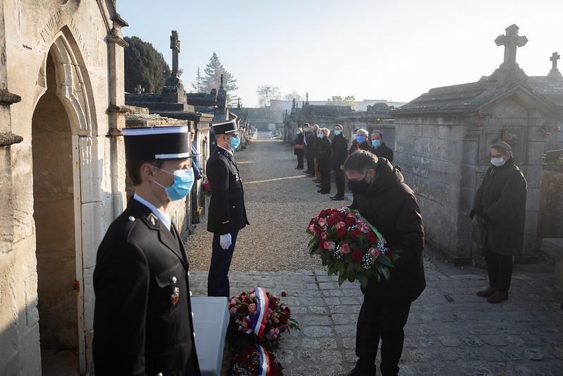2021-01-06 - 25 ans de la mort de François Mitterrand-23