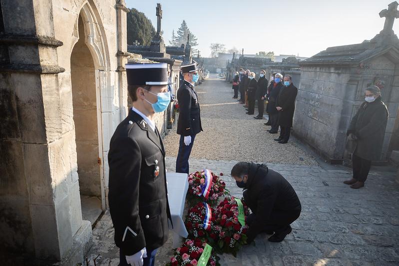 2021-01-06 - 25 ans de la mort de François Mitterrand-24