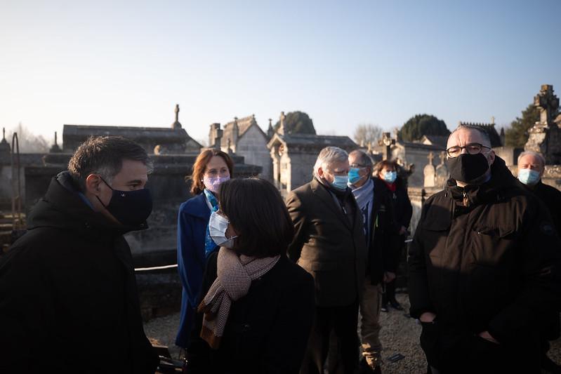 2021-01-06 - 25 ans de la mort de François Mitterrand-11