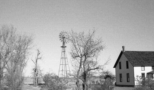 Schweiger Home (NR117-01-126)