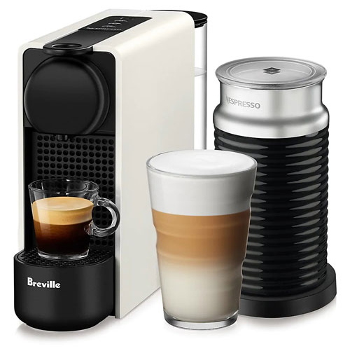 1_nespresso-coffee-maker-kitchen-accessories-the-bay