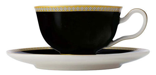 8_maxwell-williams-cup-saucer-set-the-bay